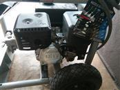 POWERSTROKE Pressure Washer PS80522